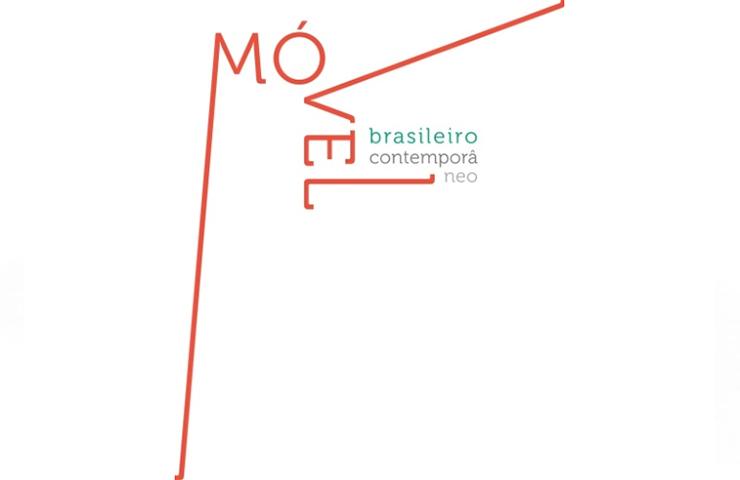 Movel Brasileiro Contemporaneo 10-2013