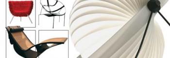 capa-design-basil-casa-claudia-abre 07-2010