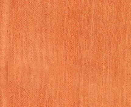 cedro-madeira