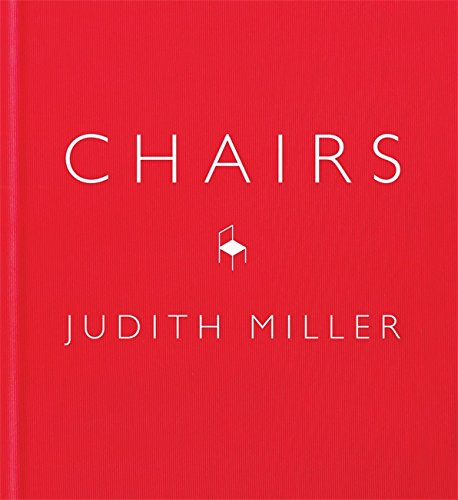 chairs-judith-miller 10-2009