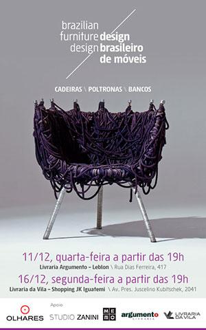 design-brasileiro-de-moveis