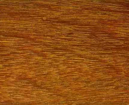 ipe-amarelo-madeira