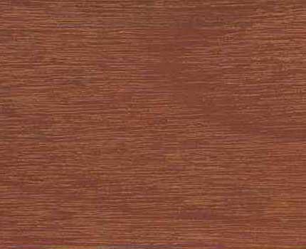 ipe-roxo-madeira