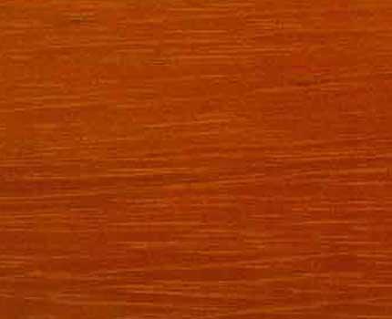 jatoba-madeira