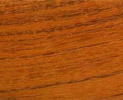 muiracatiara-madeira