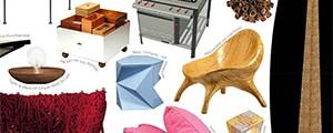 painel_conjuntonacional-quebra-design2012