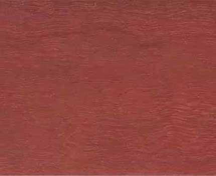 roxinho-madeira