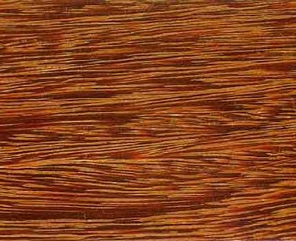 sucupira-madeira