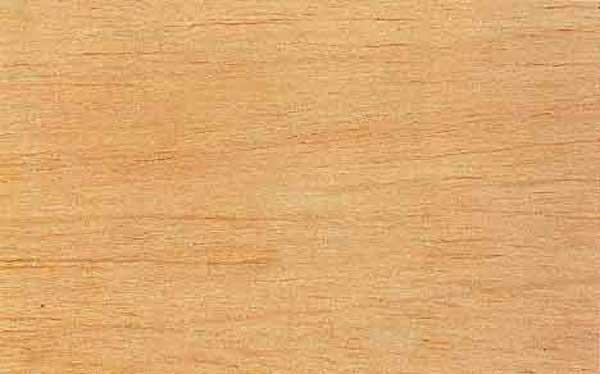 sumauma-madeira