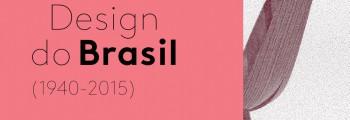 PIASA – Design do Brasil