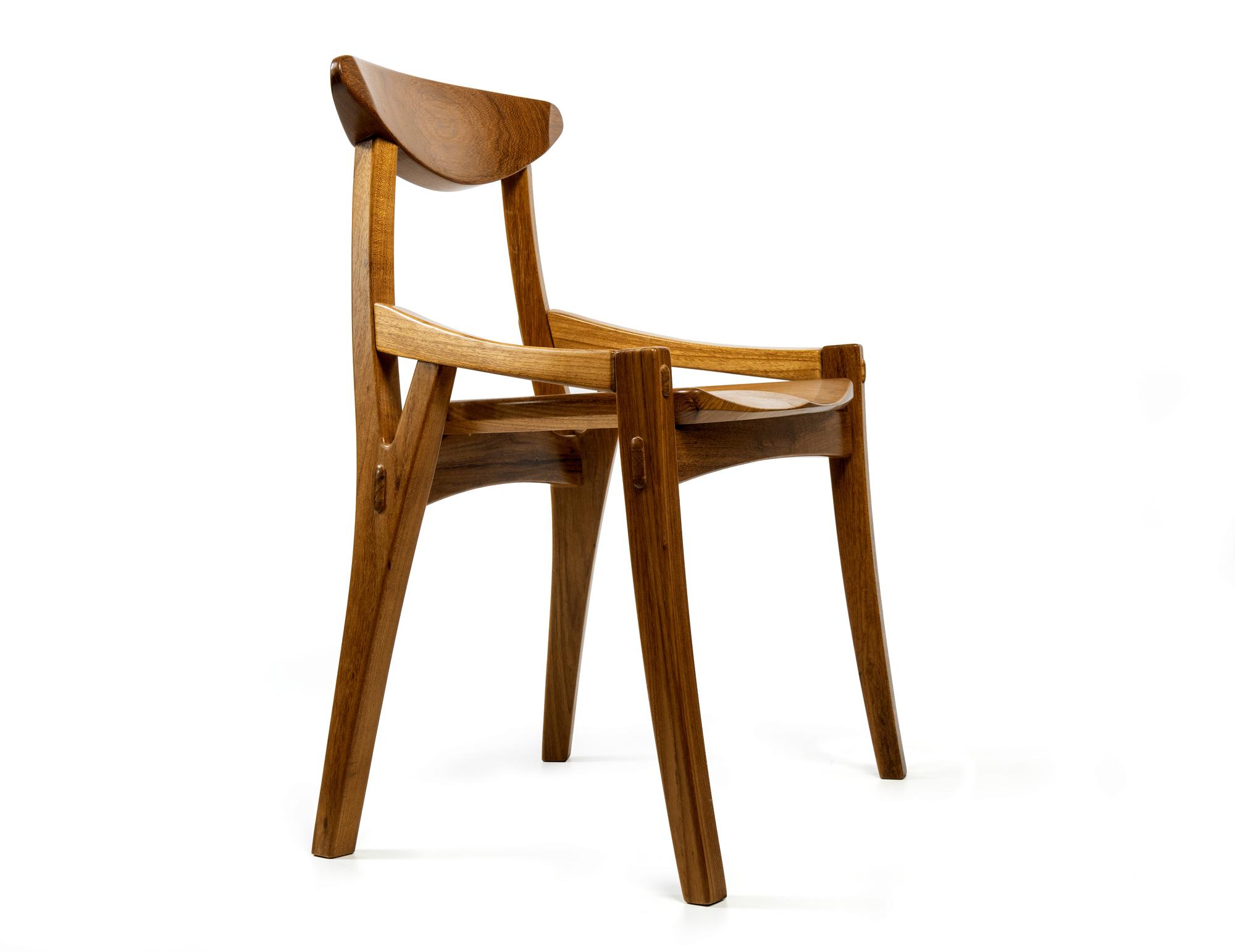 Cadeira Gil