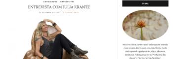 Blog Maria Elza Bezerra Lirne
